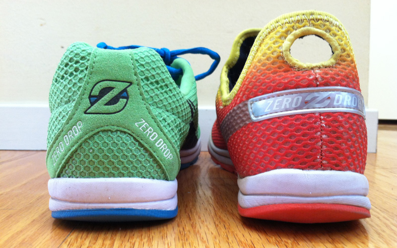 altra-3sum-vs-one-back