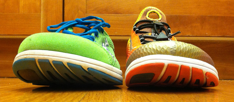 altra-3sum-vs-one-front