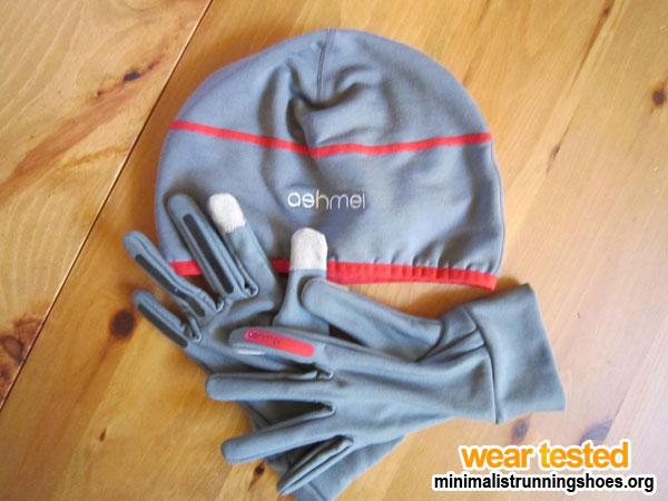 ashmei-gloves-beanie