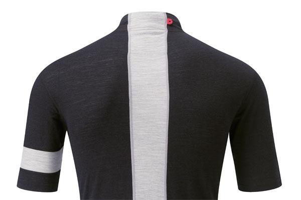 ashmei-shortsleeve-jersey-back
