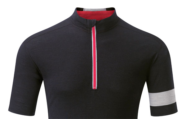ashmei-shortsleeve-jersey-front