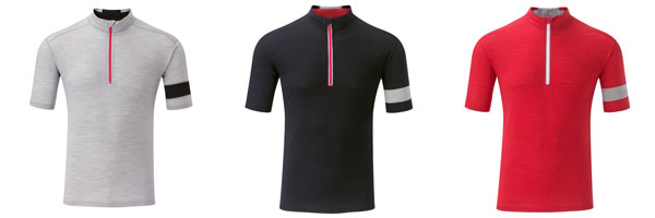 ashmei-shortsleeve-jersey-men