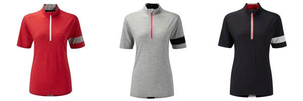 ashmei-shortsleeve-jersey-women