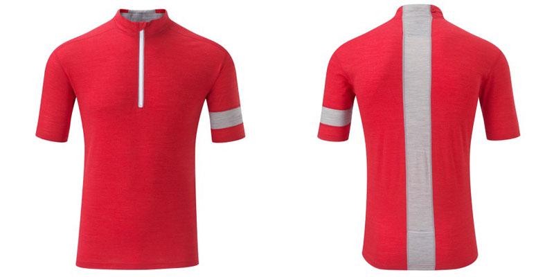 ashmei-shortsleeve-merino-carbon-jersey