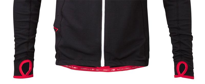 ashmei-sweatshirt-cuffs