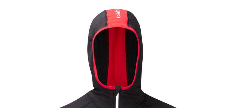 ashmei-sweatshirt-hood