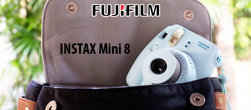 fujifilm-instax-mini-8-splash