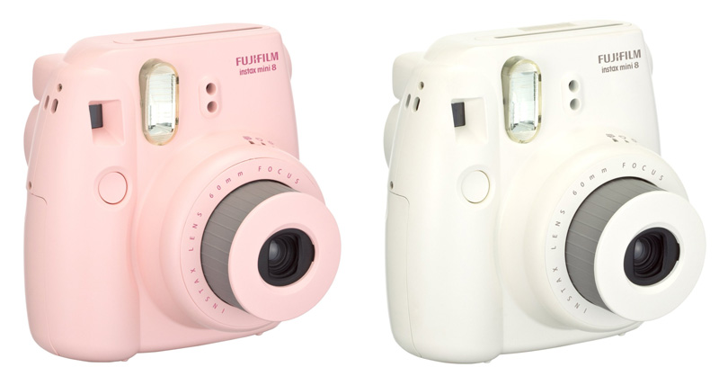 fujifilm-instax-mini8-colors
