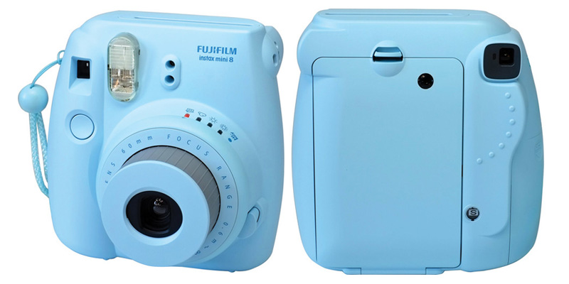 fujifilm-instax-mini8-views1