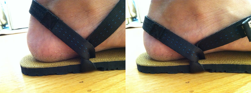 luna-sandals-mono-heelstrap