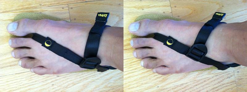 luna-sandals-mono-strap