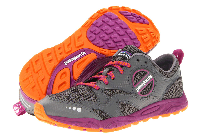 patagonia-evermore-women-color3