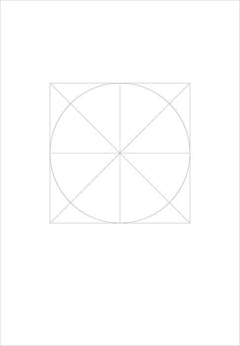 plakaty_vector