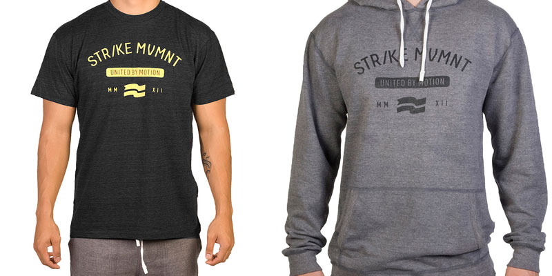 strike-movement-fitness-apparel