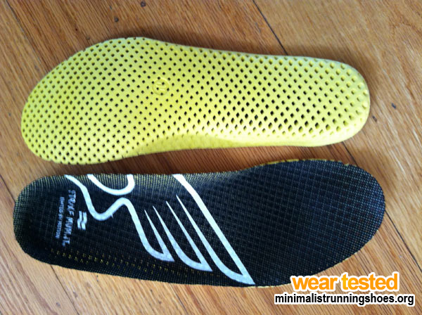 strike-movement-interval-insole