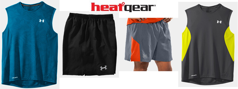 under-armour-heatgear-coldback
