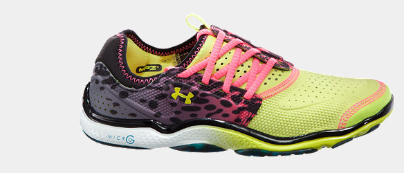 underarmour-toxic-six-women2
