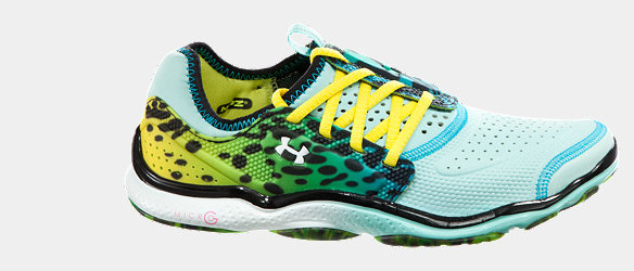 underarmour-toxic-six-women3