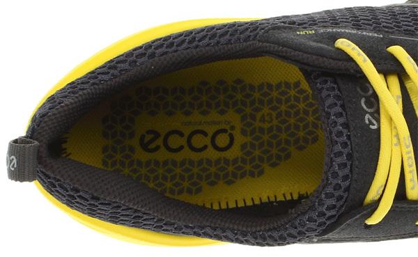ECCO-EVO-Racer-NonRemovable