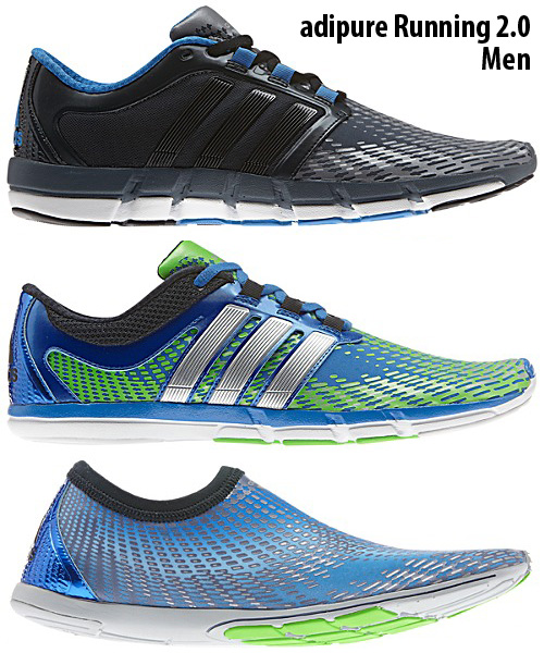 adipure-running-men-2