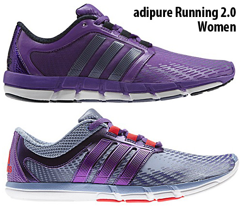adipure-running-women-2