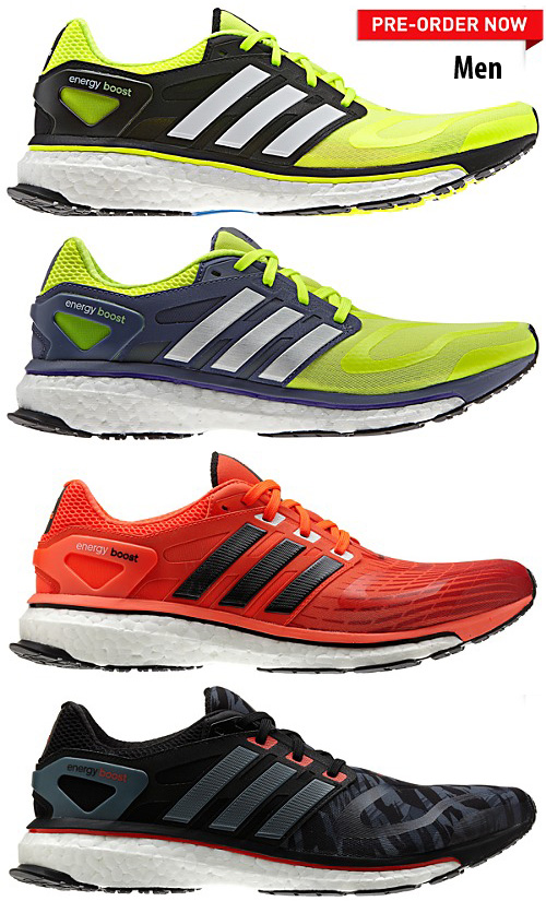 boost-men-preorder