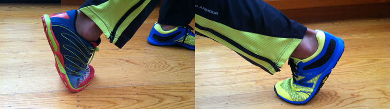 crosstraining-shoes-nb-inov8-flex