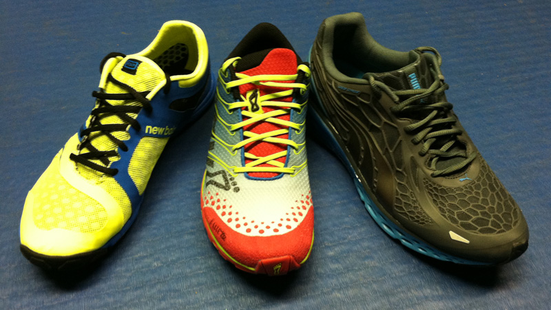 crosstraining-shoes-nb-puma-inov8-front