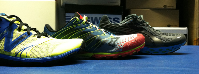 crosstraining-shoes-nb-puma-inov8-right