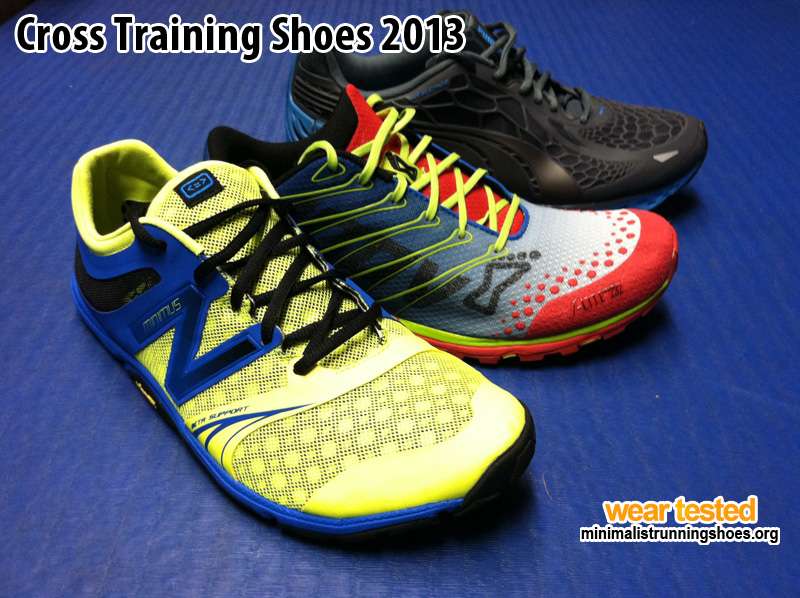 crosstraining-shoes-nb-puma-inov8-splash-