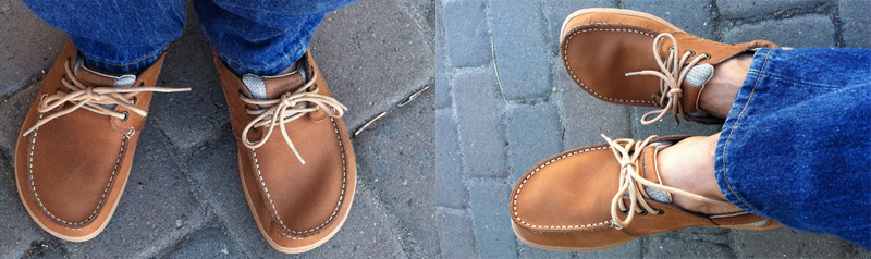 lems-mariner-jeans