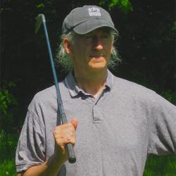 phil-maffetone-the-healthy-golfer