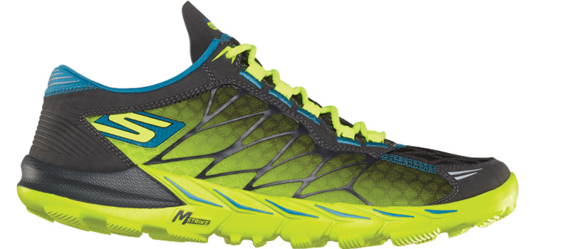 skechers-gobionic-trail-colors-men2
