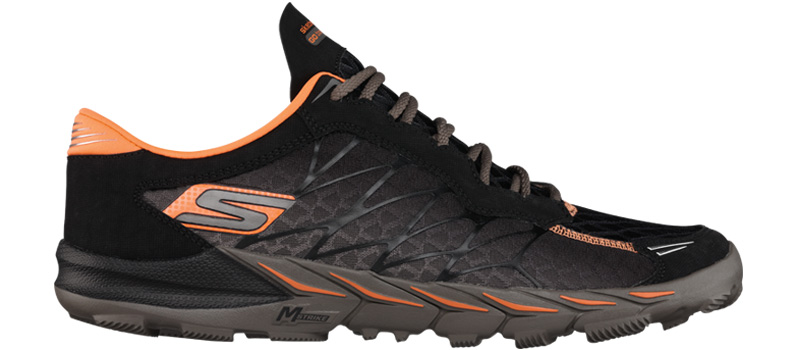 skechers-gobionic-trail-colors-men5