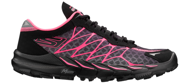 skechers-gobionic-trail-colors-women1
