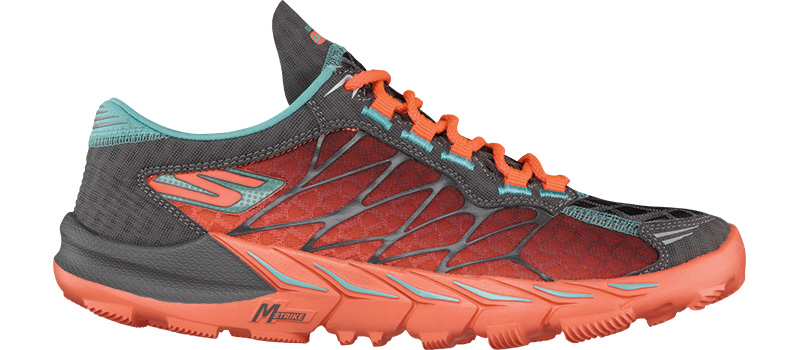 skechers-gobionic-trail-colors-women2