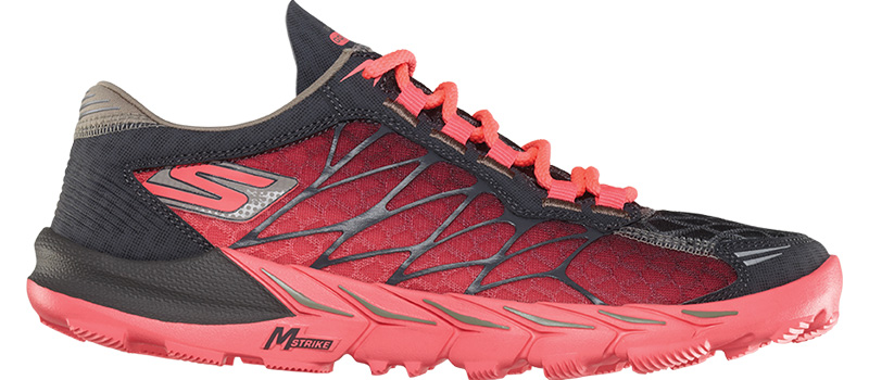 skechers-gobionic-trail-colors-women3