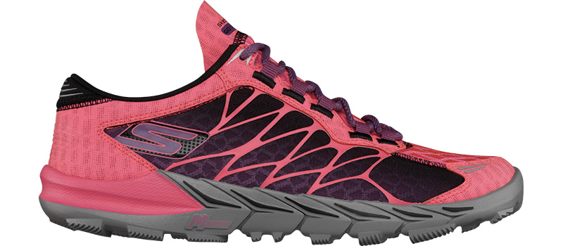 skechers-gobionic-trail-colors-women4
