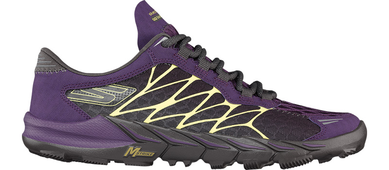 skechers-gobionic-trail-colors-women5
