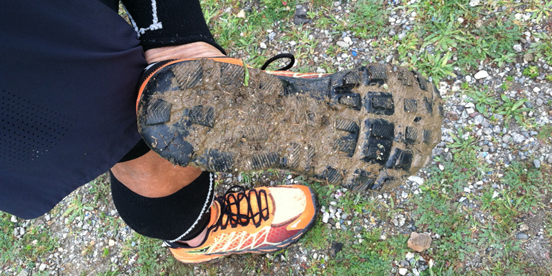 skechers-gobionic-trail-mud