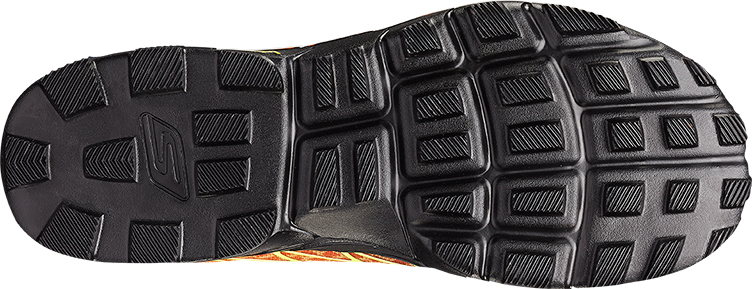 skechers-gobionic-trail-outsole