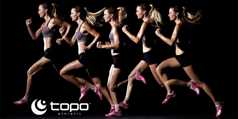 topo-athletic-rr-running