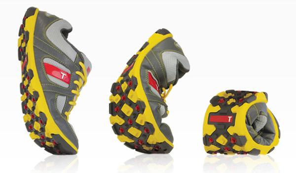 true-linkswear-golf-shoes