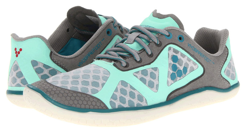vivobarefoot-one-colorways-women2