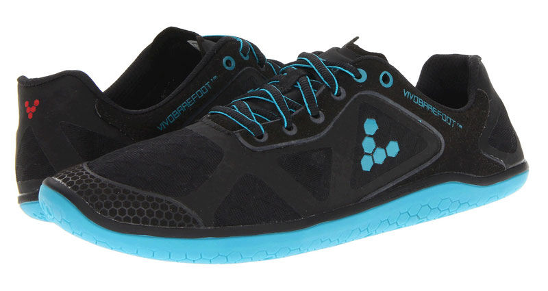 vivobarefoot-one-colorways-women3