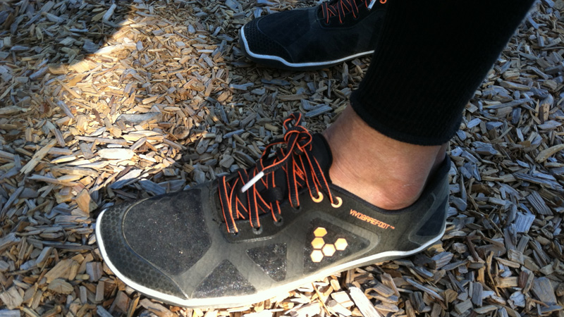 vivobarefoot-one-trails