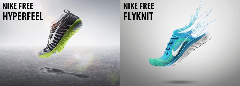 Nike-Free-Flyknit-Hyperfeel-Splash