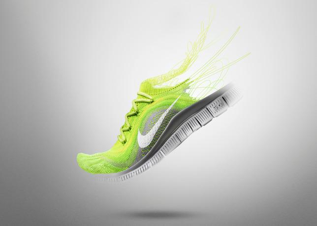 Nike_Free_Flyknit_Mens_1_21597