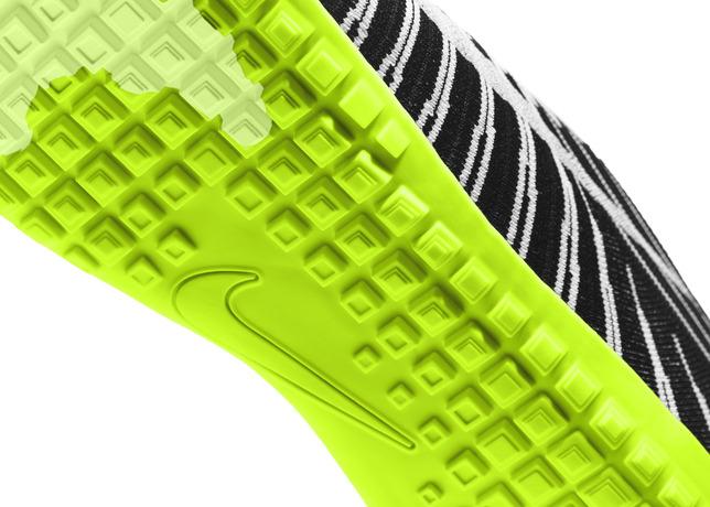 Nike_Free_Hyperfeel_Mens_3_21606