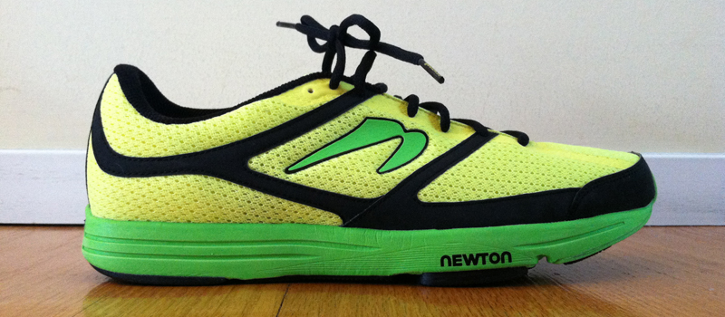 newton-energy-right